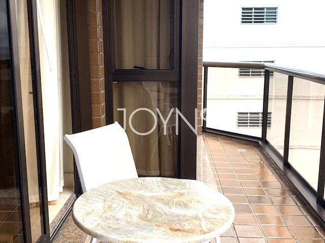 Apartamento - Locação - Ipanema