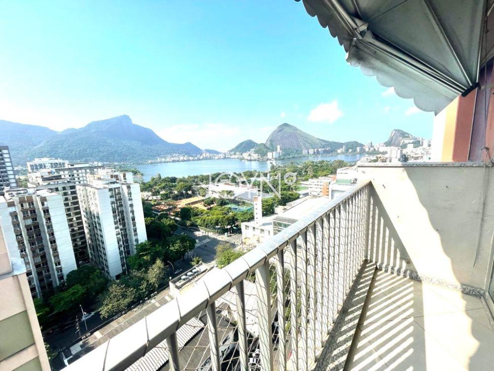 Leblon - Rio de Janeiro