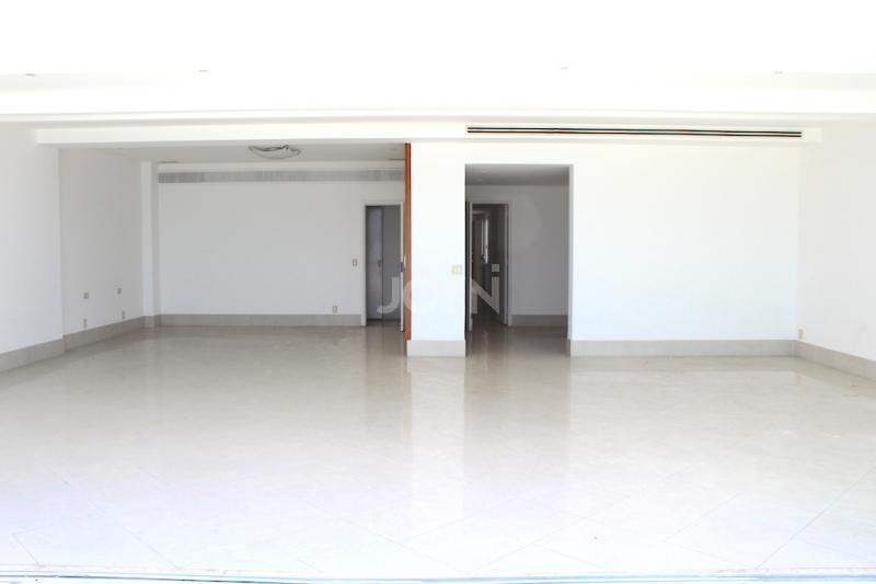 Cobertura - Locação - Ipanema
