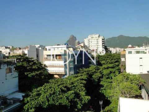 Cobertura - Venda - Ipanema