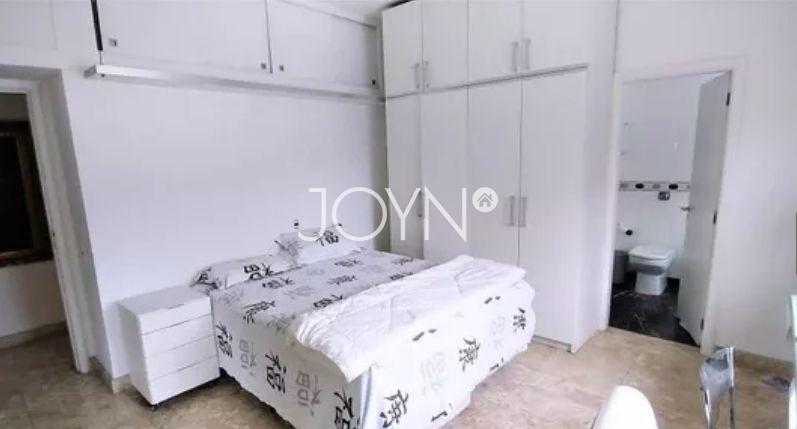 Apartamento - Venda/Locação - Ipanema