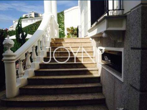 Casa - Venda - Leblon
