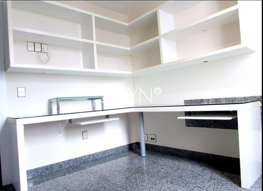 Apartamento - Venda - Ipanema